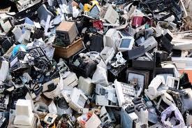 Gestione e smaltimento dei rifiuti