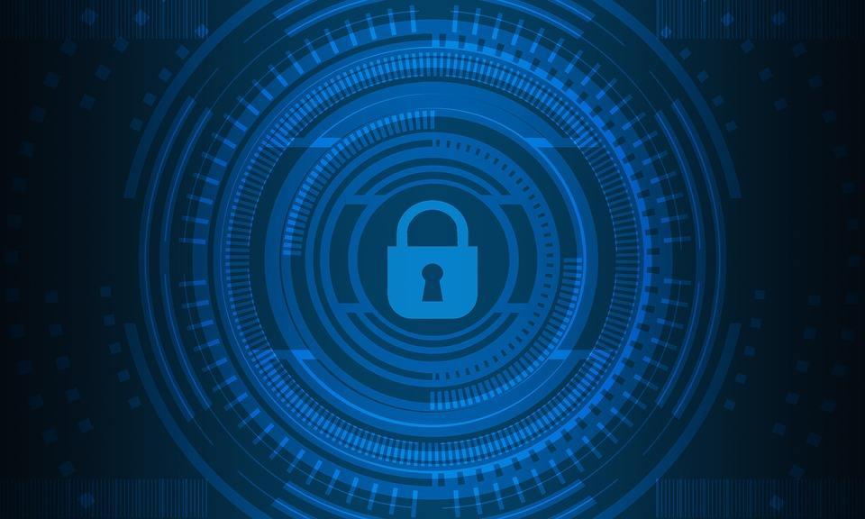 Sicurezza informatica, aumentano gli attacchi