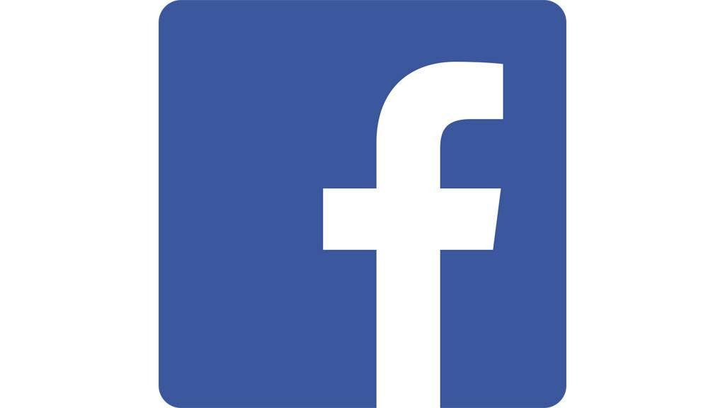 La vita al tempo…di Facebook