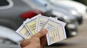 Assicurazioni auto e scadenze