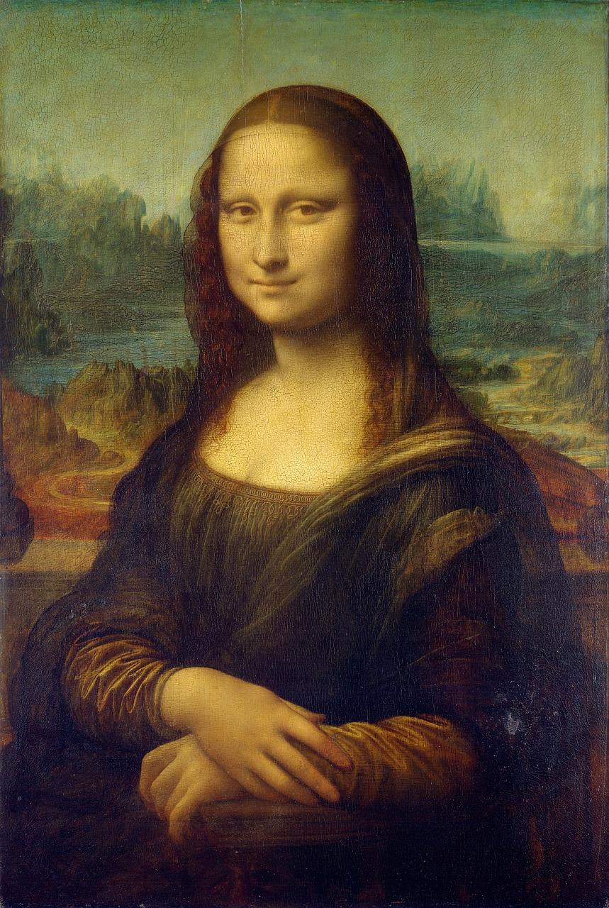 Parliamo d'arte: la capiamo davvero tutta?