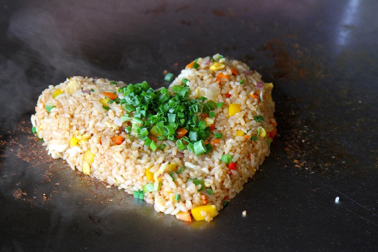 Carne Angus e Kobe: le bistecche non sono tutte uguali