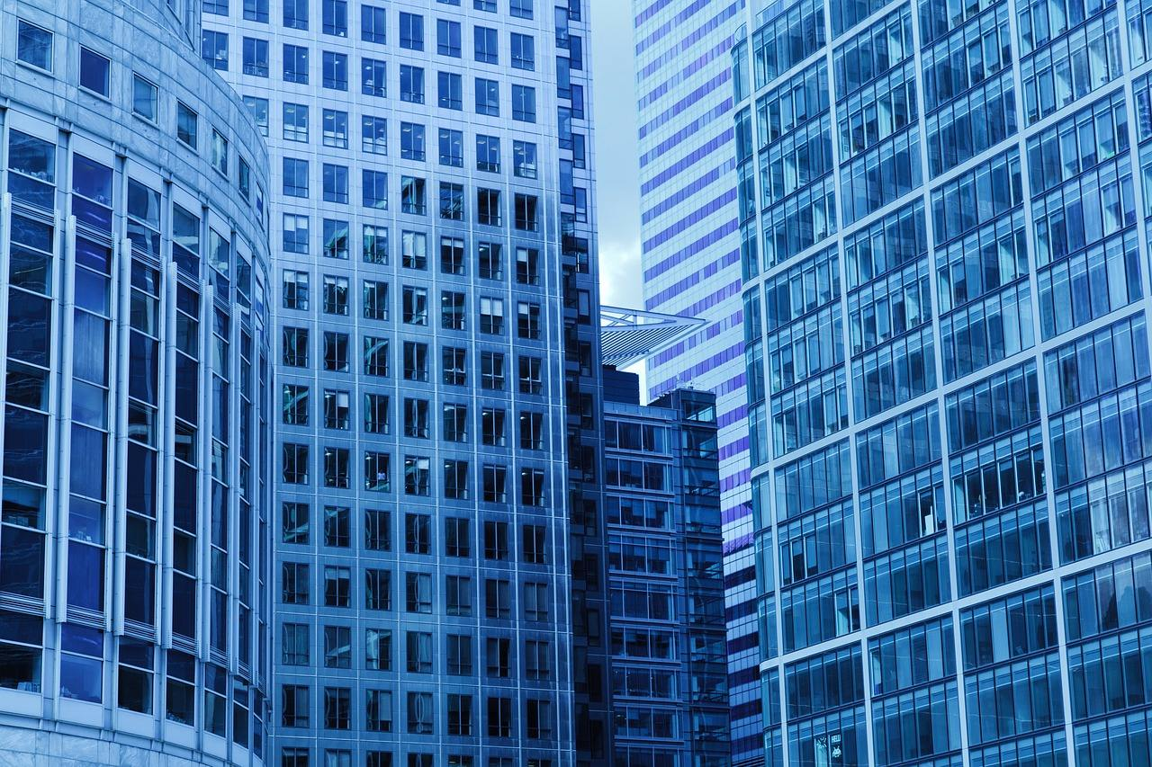 Consigli per la vendita perfetta in campo immobiliare
