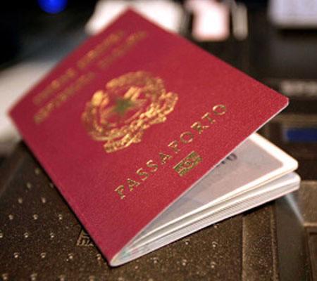 Cos'è il passaporto mortuario?