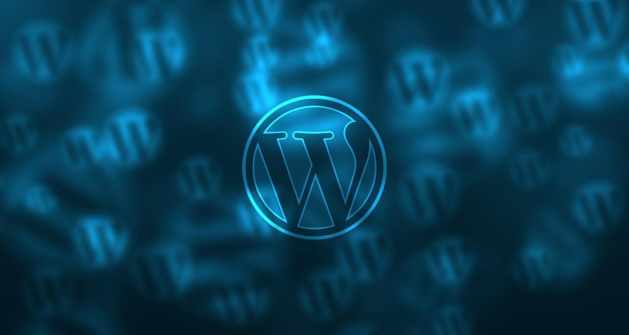 State creando un sito in WordPress? 3 errori da evitare