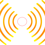 Come ci possiamo proteggere dai campi elettromagnetici nocivi?