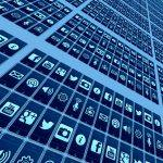 Generare i contatti: un metodo per ogni dito