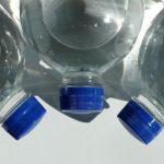 Politene biodegradabile: caratteristiche e svantaggi