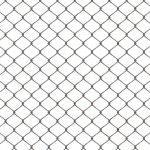 Dovete comprare delle reti metalliche? Ecco cinque motivi per scegliere reti in inox!