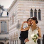 Come organizzare il proprio matrimonio in modo trendy