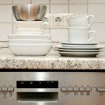 Le lavastoviglie Miele, elettrodomestici di alta qualità