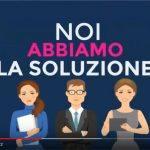 La video infografica: perchè utilizzarle, benefici e opportunità