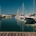 Noleggio di Yacht