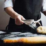 Farine Roma, le migliori farine per pizzerie e pasticcerie