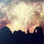 Capodanno a Roma 2020 il portale per organizzarlo