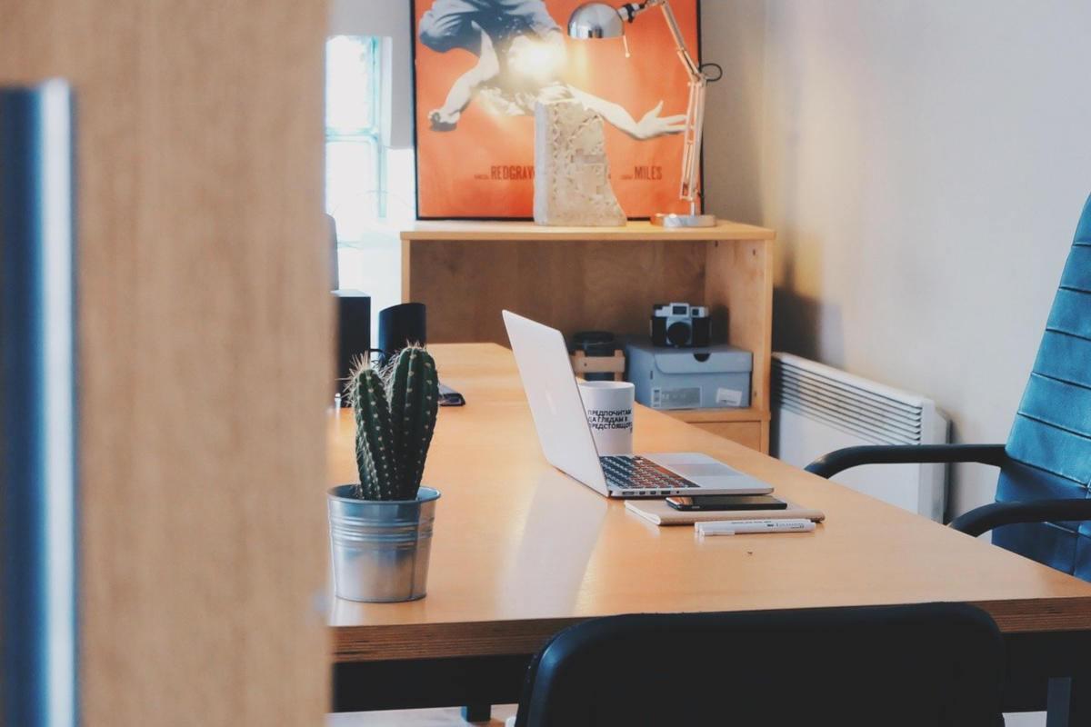 Migliori Sedie Ergonomiche Da Ufficio.Quali Sono Le Migliori Sedie Ergonomiche Per L Ufficio Roma