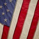 Ambasciata USA a Roma: competenze e visti di ingresso