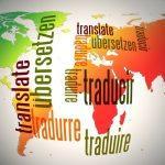 Imporsi sui mercati esteri con traduzioni ad hoc
