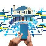Garantire la sicurezza nelle nostre abitazioni