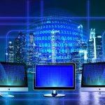 Conservazione digitale dei documenti: cos'è e come funziona