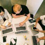 Come trovare nuovi clienti grazie al Digital marketing