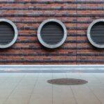 L'importanza nel valutare la potenza del ventilatore