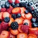 I Superfood e il loro potere energetico
