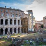 Roma, meta preferita dai cattolici di tutto il mondo