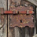 Cambio serratura: alcuni consigli utili