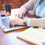 Correzione e modifica testi: a Roma gli studenti cercano online