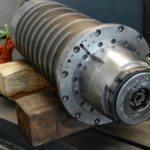 L'importanza del servizio di manutenzione degli elettromandrini
