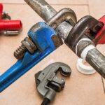 Come progettare un impianto idraulico