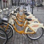 7 consigli di base per la manutenzione della bici per tutti i ciclisti