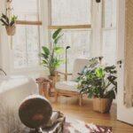 Come rendere casa lo zen dei vostri pensieri