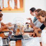 Psicoterapia di gruppo: come nasce e quali vantaggi comporta