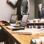 Come automatizzare cashflow e ROI di un business